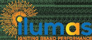 Ilumas Color logo